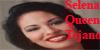 selena button 2