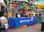 selena stamps tejano fair 6