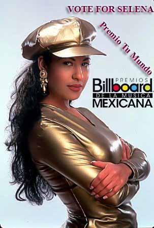 https://selenaqueenoftejano.files.wordpress.com/2011/09/selena-premio-tu-mundo-premios-billboard-mexicana-2011.jpg?w=303&h=450